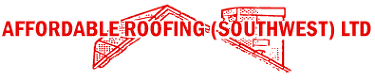 Roofing Services in Torbay