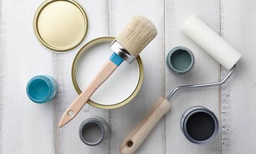 decorating-and-property-maintenance-navigation-box-image-image-of-paint-brushes