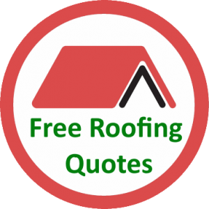 free-roofing-quotes-icon