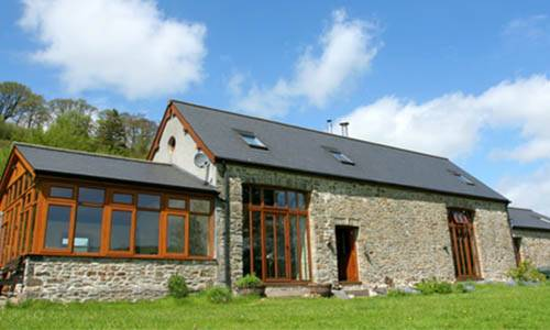 slate-roof-navigation-box-image-image-of-a-slated-roof-on-barn-conversion