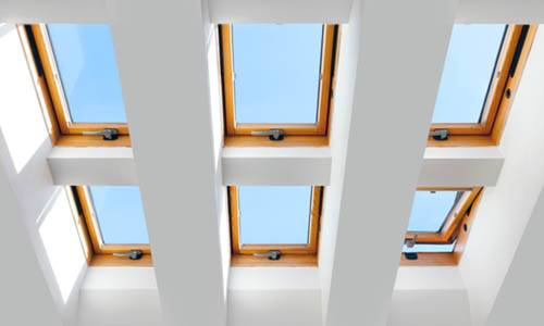 velux-windows-navigation-box-image-image-of-roof-lights-inside-a-roof-conversion