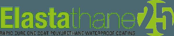 elastathane_logo